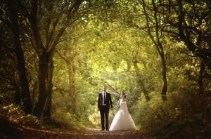 mariage galeries privées