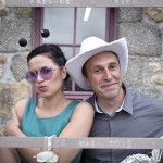 photobooth finistere