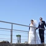 Trevignon mariage