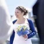 mariage Nevez