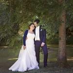 mariage Plomelin
