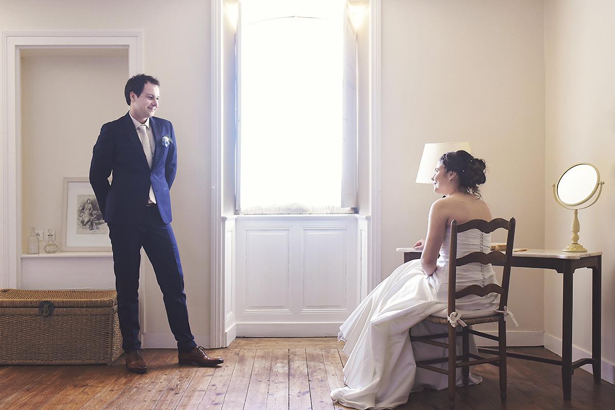 photographe mariage finistre - Photographe Mariage Finistere