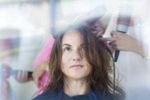 coiffure mariage quimper