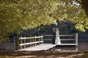 mariage Keroual