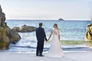 mariage Plouarzel