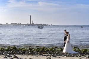 mariage Plouguerneau