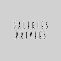 wedding galeries