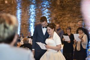 orangerie lanniron mariage