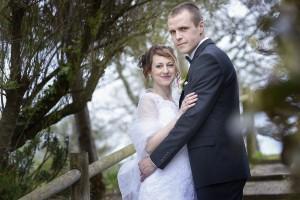 mariage Le conquet