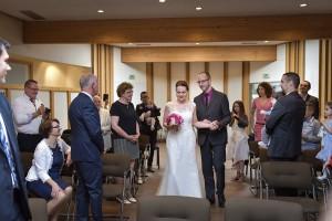 mariage gouesnou