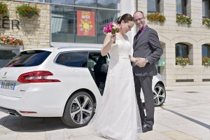 mariage mairie gouesnou