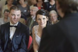 mariage Bohars