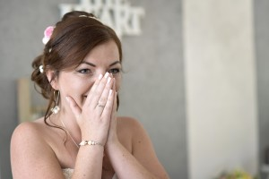 mariage Quimperlé