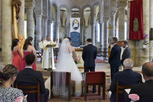 ceremonie-mariage-bretagne