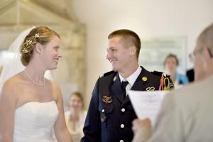 mariage mairie-de-plouigneau