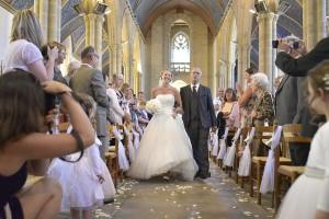 mariage-a-plouigneau