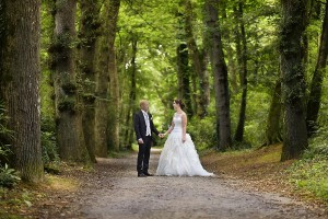 mariage-bois-de-keroual