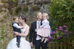 mariage-trouzilit