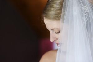 mariage Plouigneau