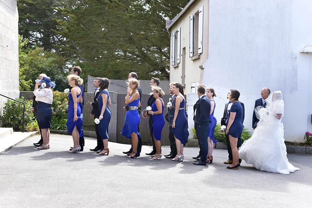 mariage-bretagne