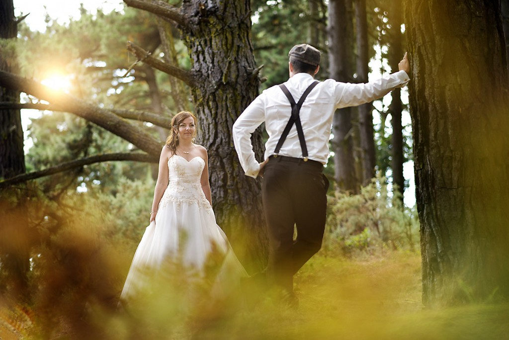mariage-finistere
