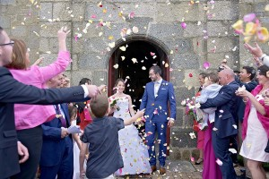 petales-mariage