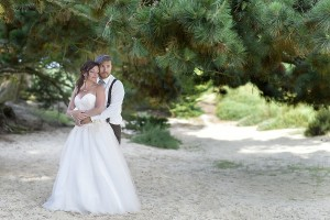 photo-mariage-finistere