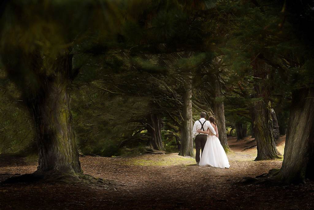 photographe-de-mariage-en-bretagne