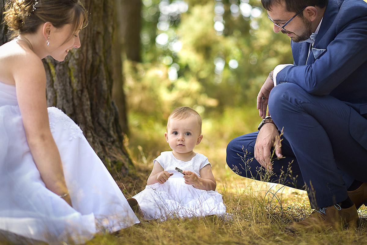 Photographe mariage brest - la pijson pigram 9ad9e5683c7