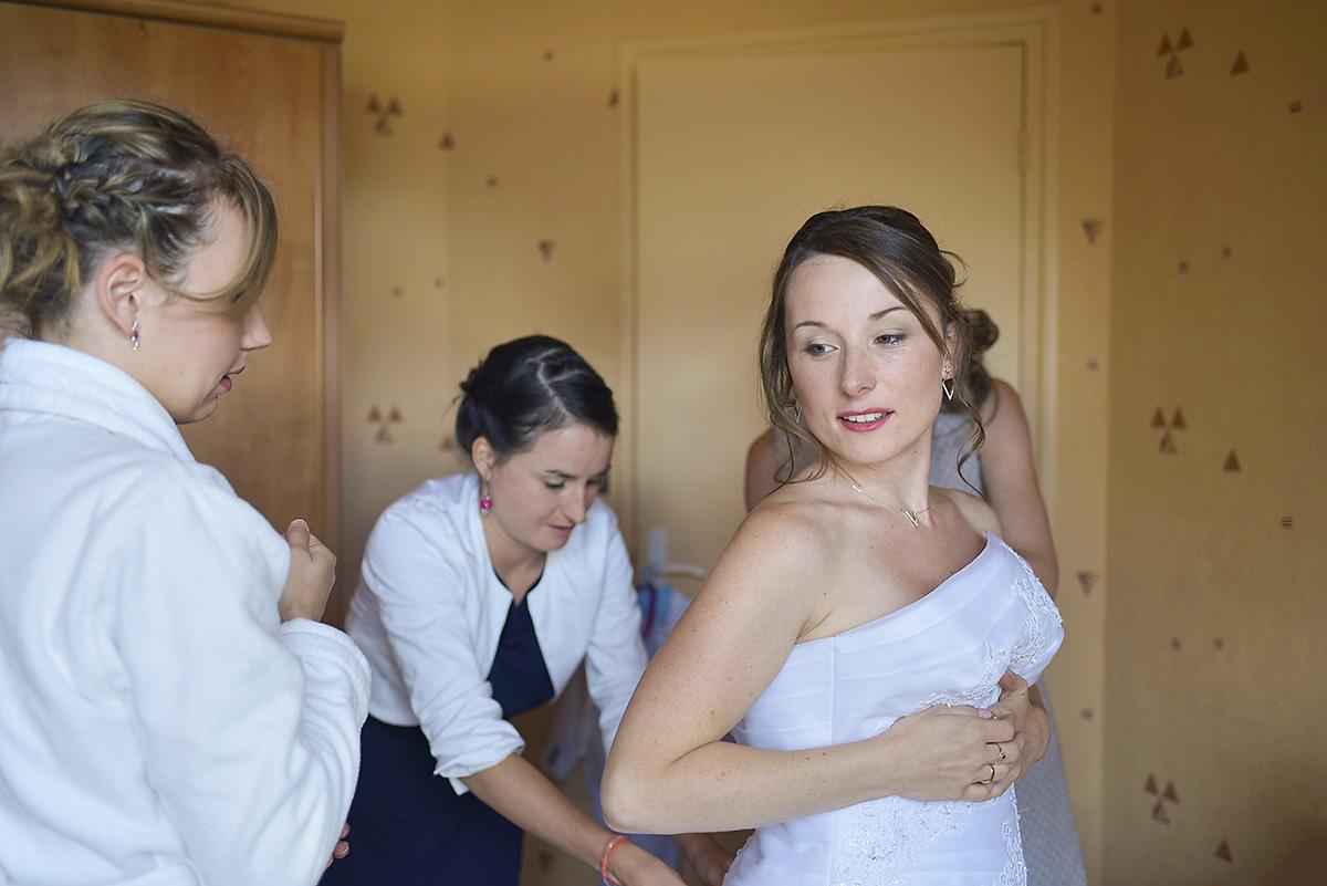 photographe mariage finistere - Photographe Mariage Finistere