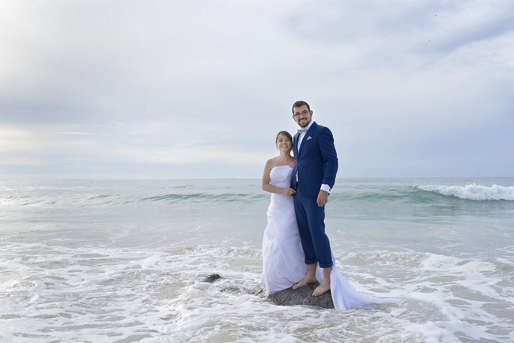 photographe-mariage-france