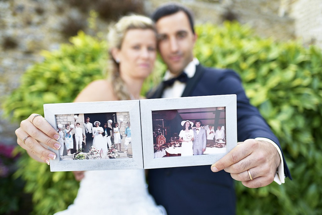 triple-mariage
