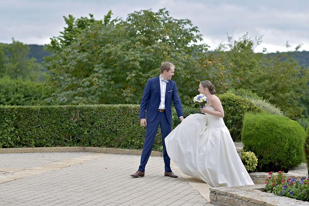mariage-la-forest-landerneau