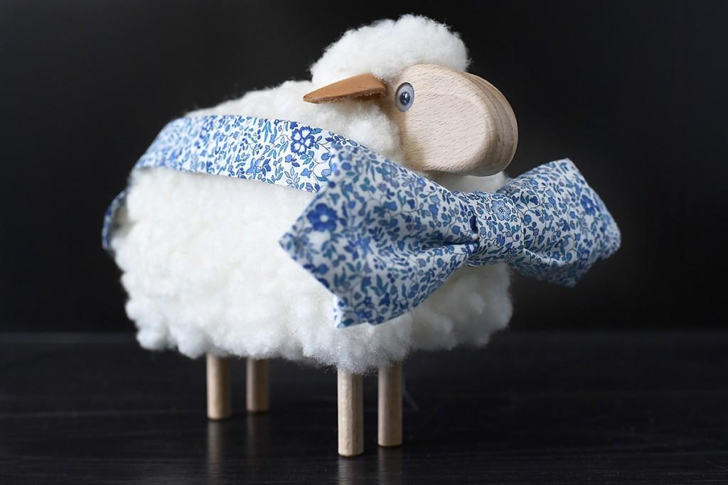 papillon-et-mouton