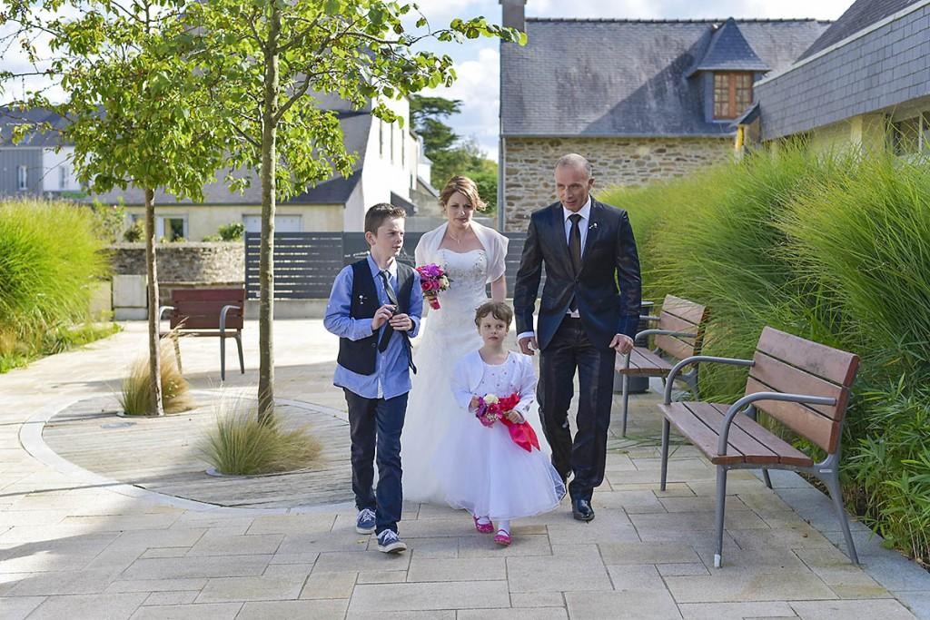 mariage-le-drennec