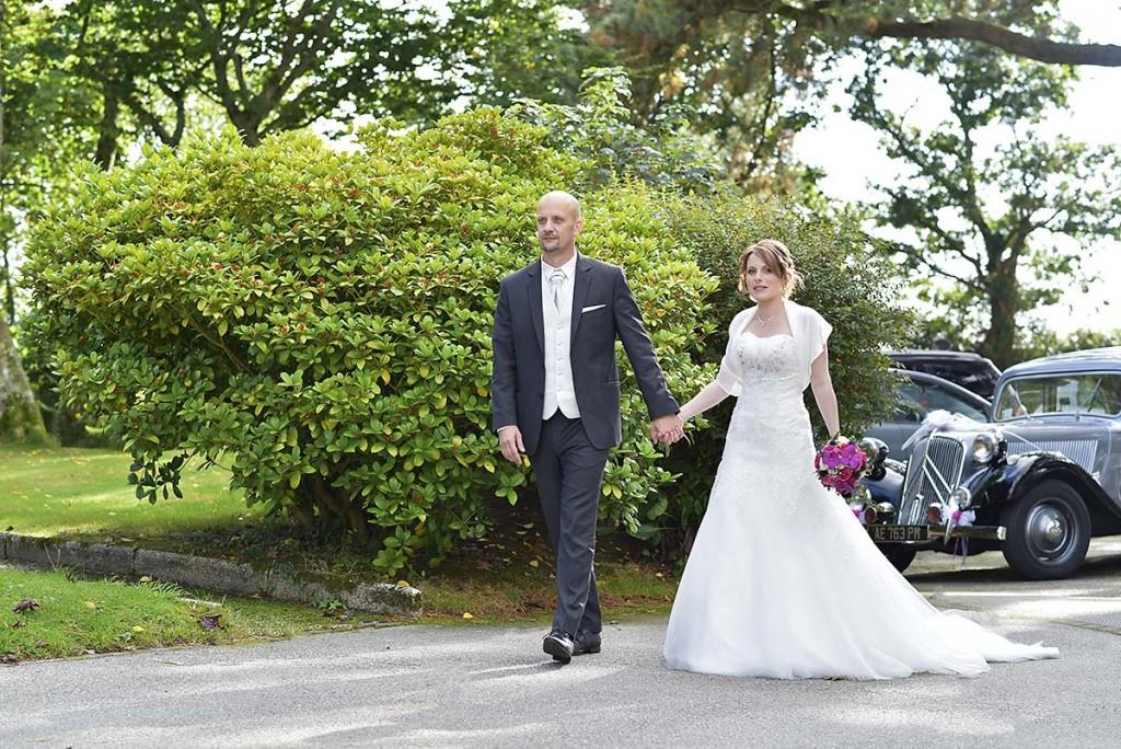 mariage-ferme-quentel