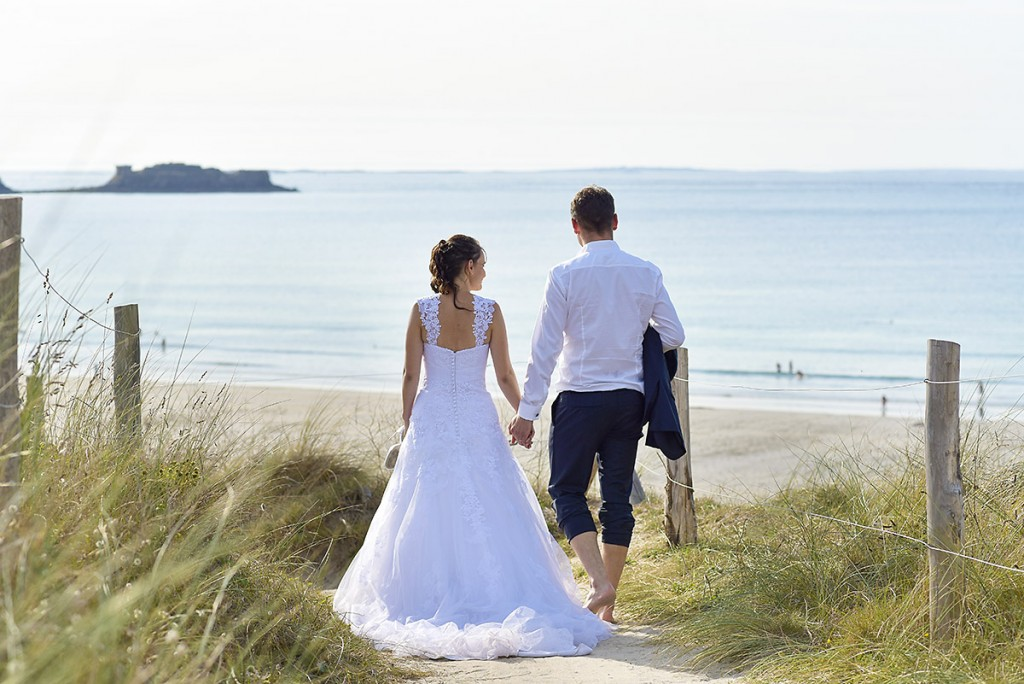 mariage-finistere-nord