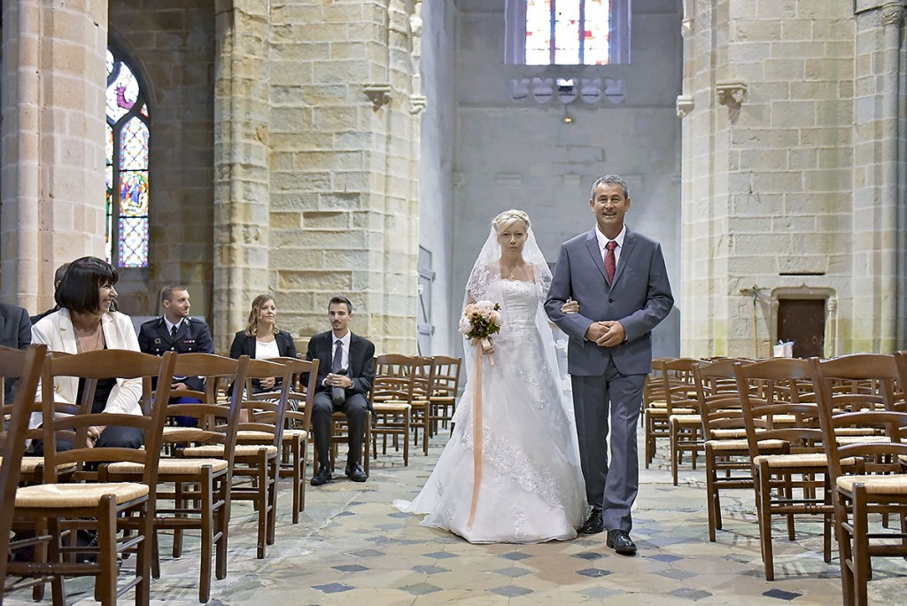 mariage-finistere-sud