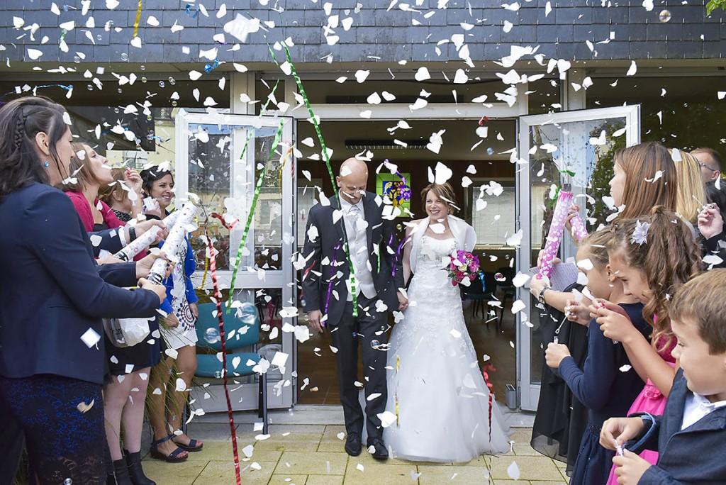 photographe-mariage-le-drennec