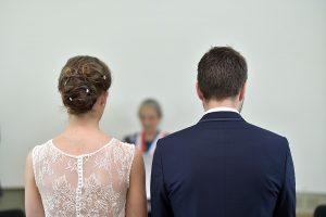 mariage morlaix