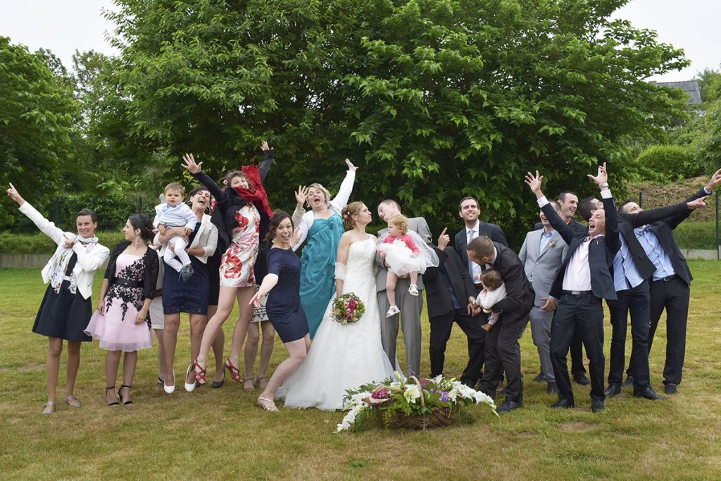mariage bertheaume