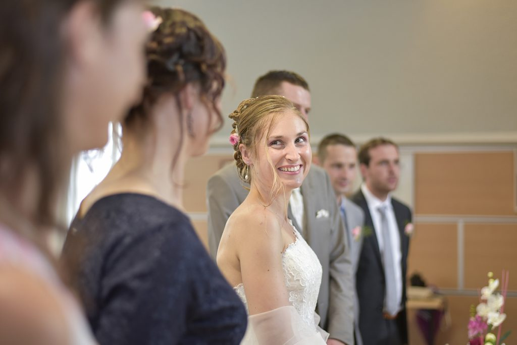 mariage locmaria plouzané