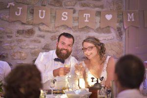mariage photographe finistère