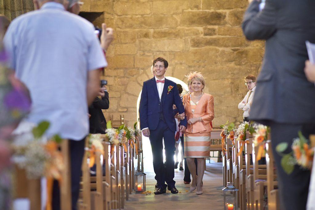 photographe mariage finistere sud