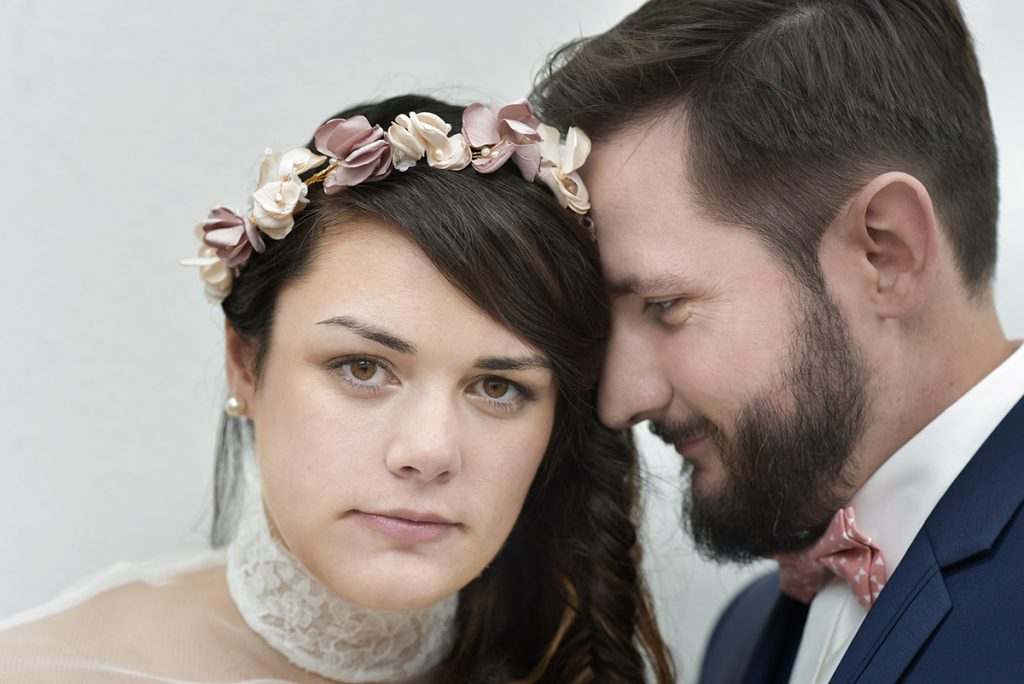 photographe mariage brest