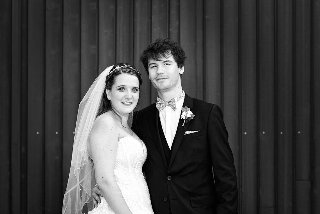 mariage centre bretagne