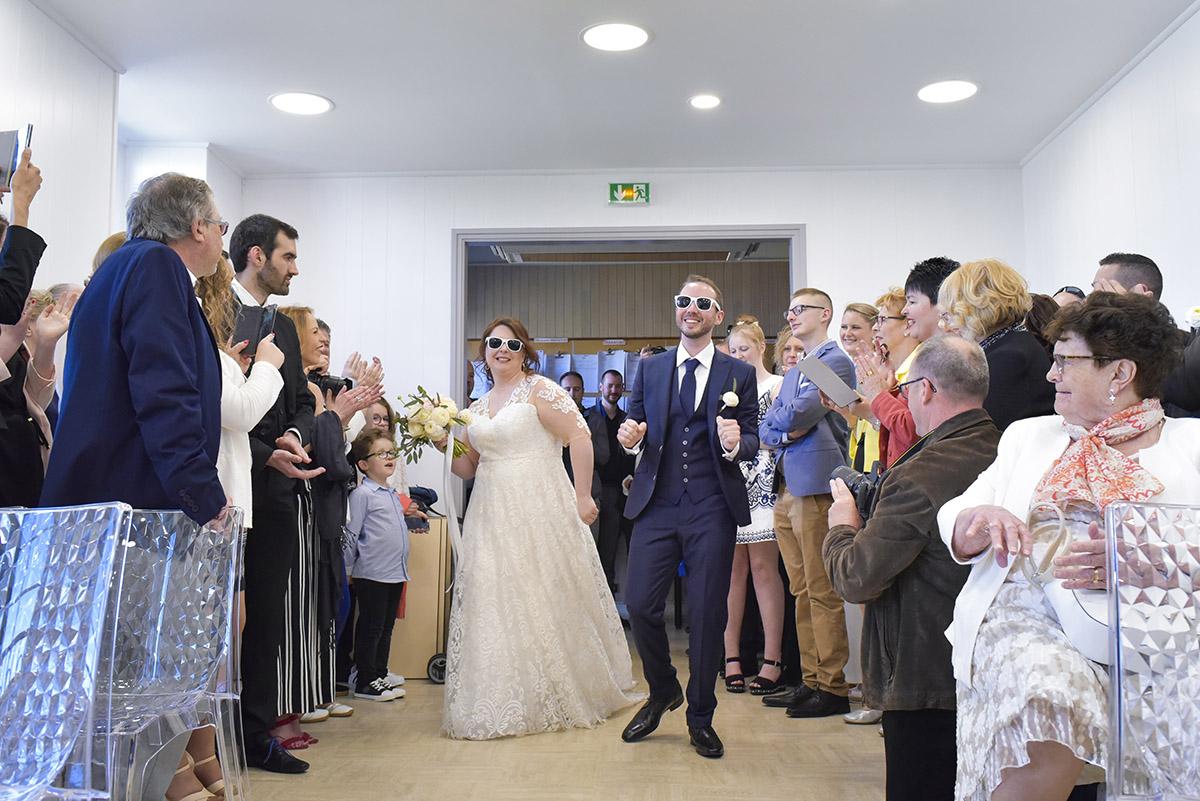 mariage plougonvelin